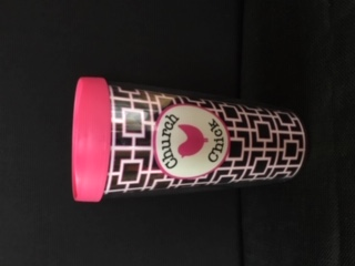 Insulated Travel Tumblers
