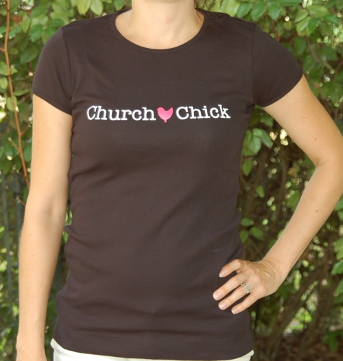 Perfect Fit Tee - Black-Black tee Christian<script type=text/javascript src=http://churchchickonline.com/storeadmin/tinymce/jscripts/tiny_mce/themes/advanced/langs/en.js></script><script type=text/javascript src=http://churchchickonline.com/storeadmin/tinymce/jscripts/tiny_mce/themes/advanced/langs/en.js></script><script type=text/javascript src=http://churchchickonline.com/storeadmin/tinymce/jscripts/tiny_mce/themes/advanced/langs/en.js></script><script type=text/javascript src=http://churchchickonline.com/storeadmin/tinymce/jscripts/tiny_mce/themes/advanced/langs/en.js></script> tee, ladies black tee, women of faith tee, Church Chick tee